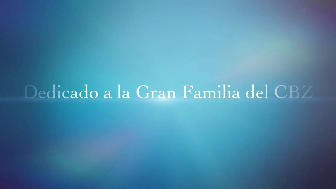 La gran familia CBZ - Vídeo en Youtube