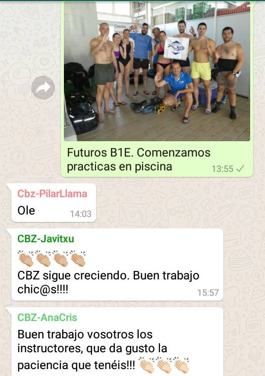 20-05-2017 Whatsapp